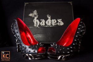 KimCums-Hades-High-Heels_635423-1.jpg