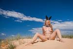 KimCums-Easter-Beach-Bunny-Naked-Slut_232350.jpg