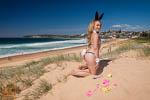 KimCums-Easter-Beach-Bunny_208151.jpg
