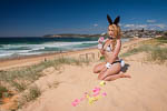 KimCums-Easter-Beach-Bunny_214124.jpg