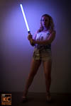 KimCums-Star-Wars-Lightsaber-Play_980054.jpg